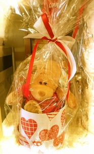 small-teddy-in-gift-box-g09