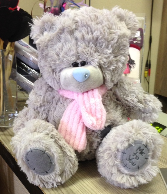 medium-teddy-18cm-g05