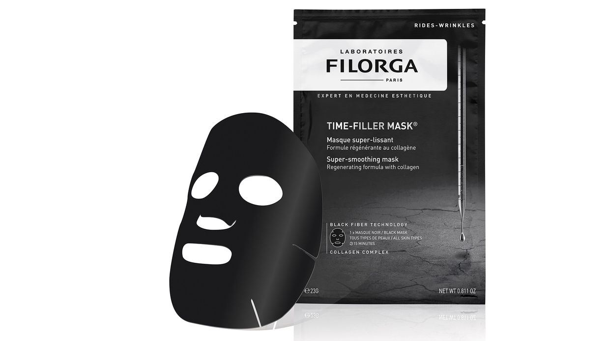 time-filler-mask