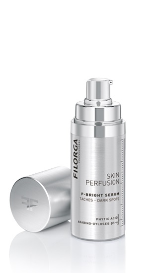 p-bright-serum-30ml-dark-spots