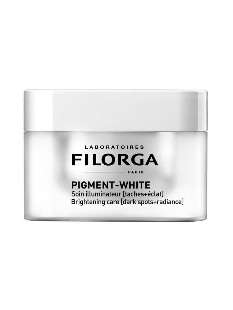 pigment-white-day-cream