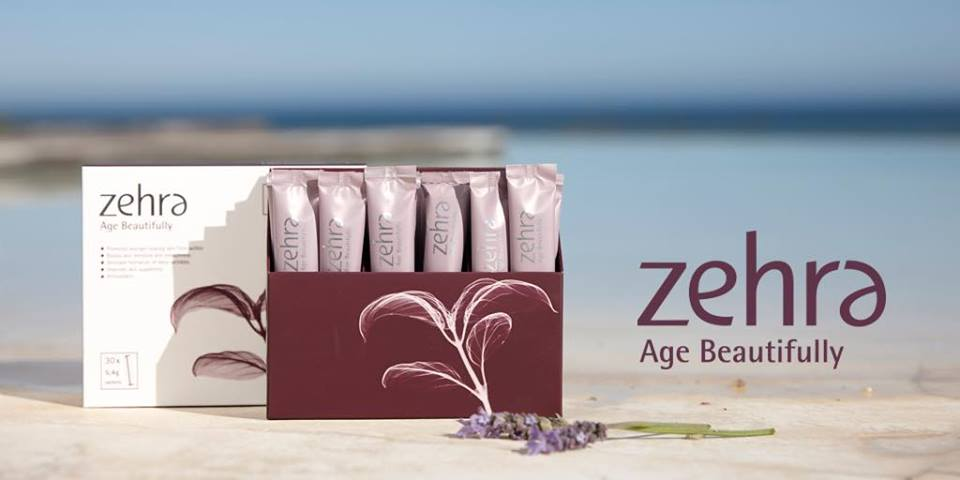 -zehra-age-beautifully-drinkable-peptan&trade-collagen-&amp-co-enzyme-q10