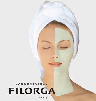 filorga-exfoliation-&amp-masks