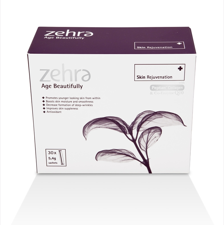zehra-age-beautifully-drinkable-peptan&trade-collagen-&amp-co-enzyme-q10
