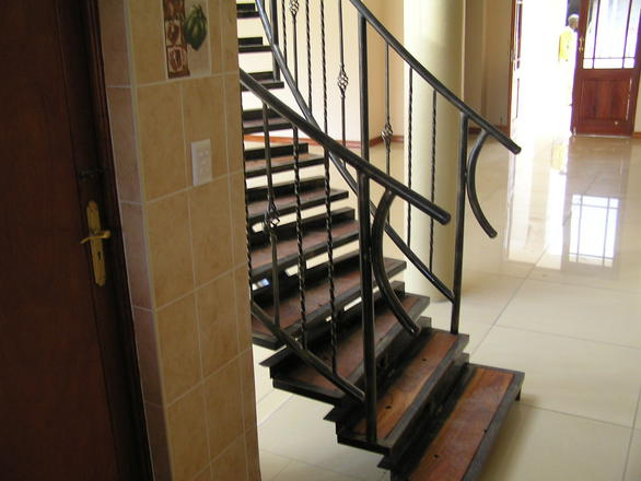 staircases-balustrades