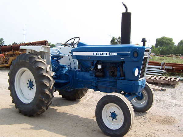 ford-6600