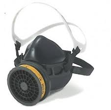 single-cartridge-respirator-dr04