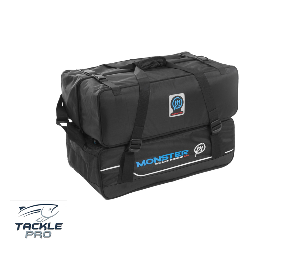 tackle-bag