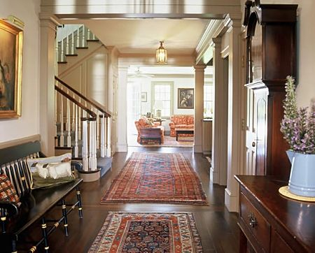 We Also Offer Interior Design Style Advice For The Right Persian Carpet Rug In Your Home