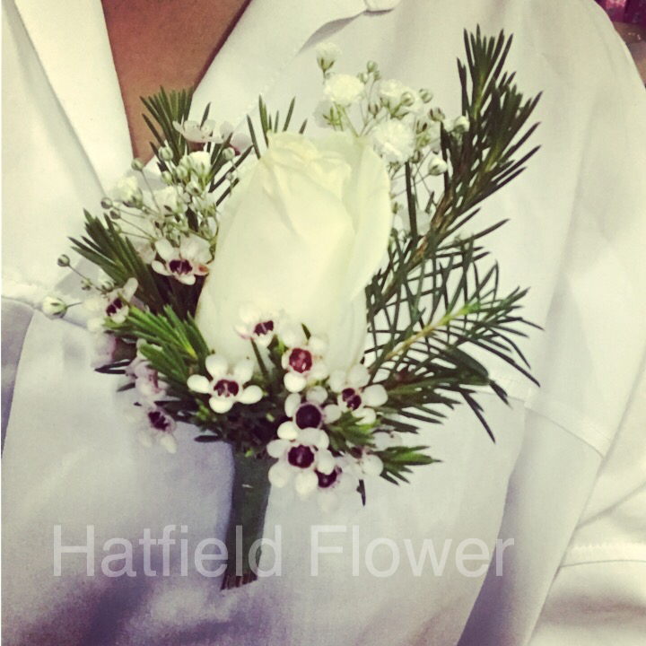 wedding-bouquet-w03