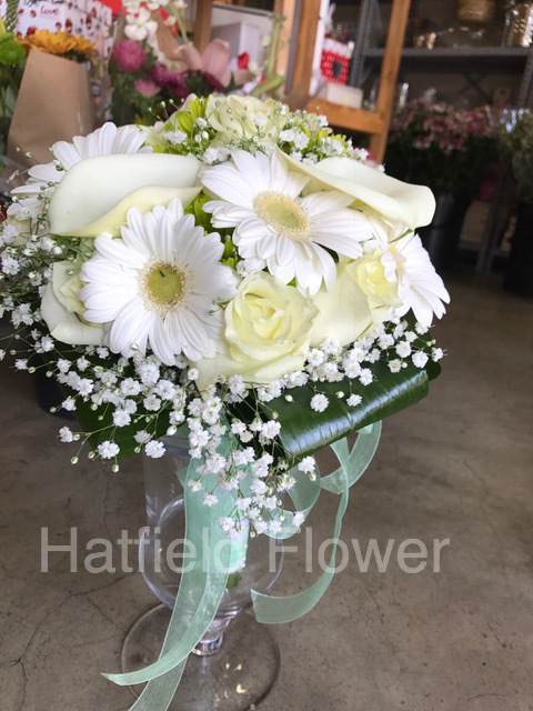 wedding-bouquet-w06