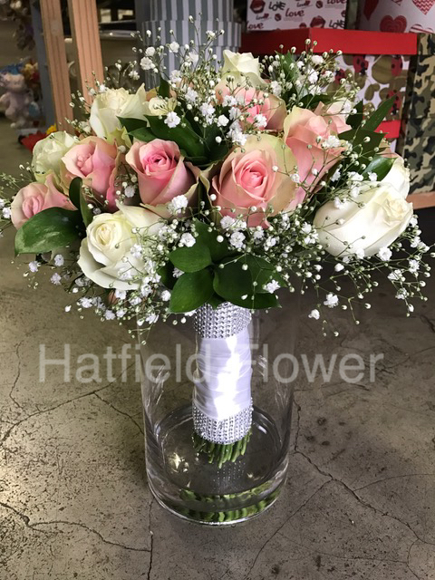 wedding-bouquet-w11