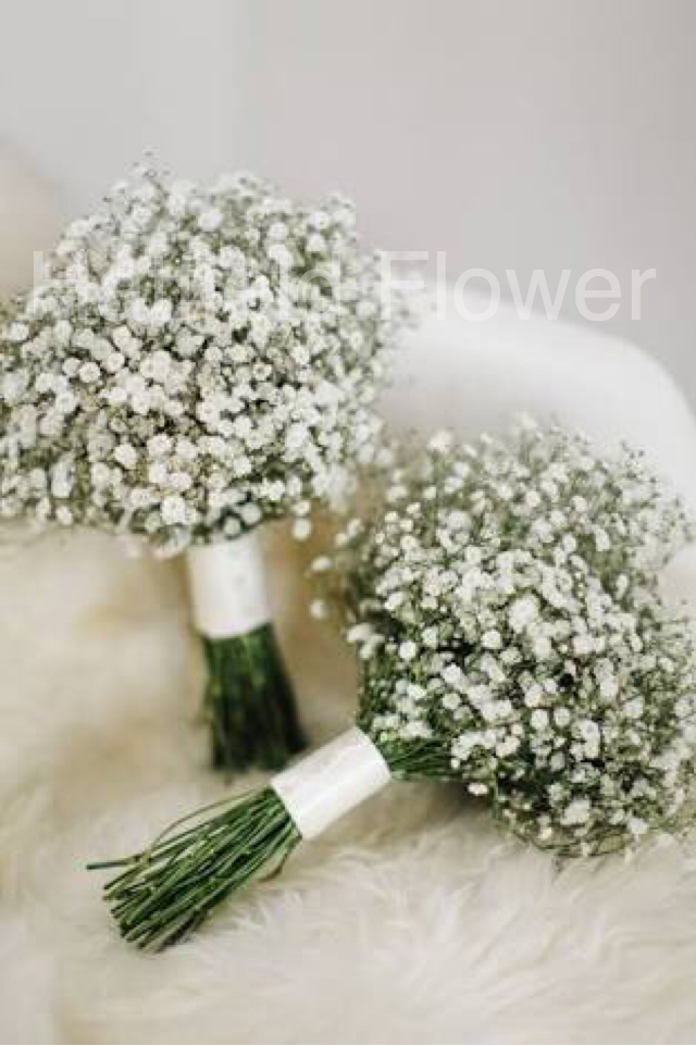 wedding-bouquet-w17
