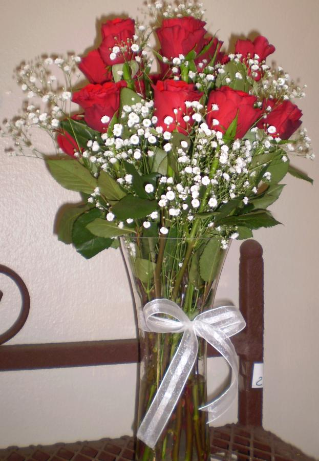 20-red-roses-f06-