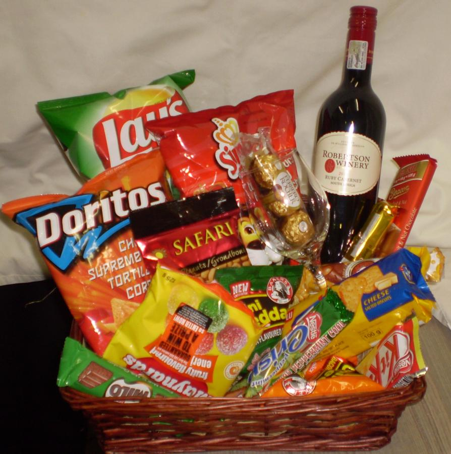 snack-hamper-h05