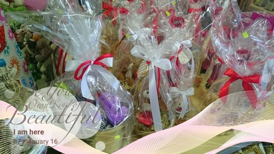 variety-of-hampers-from-as-little-as-r-150