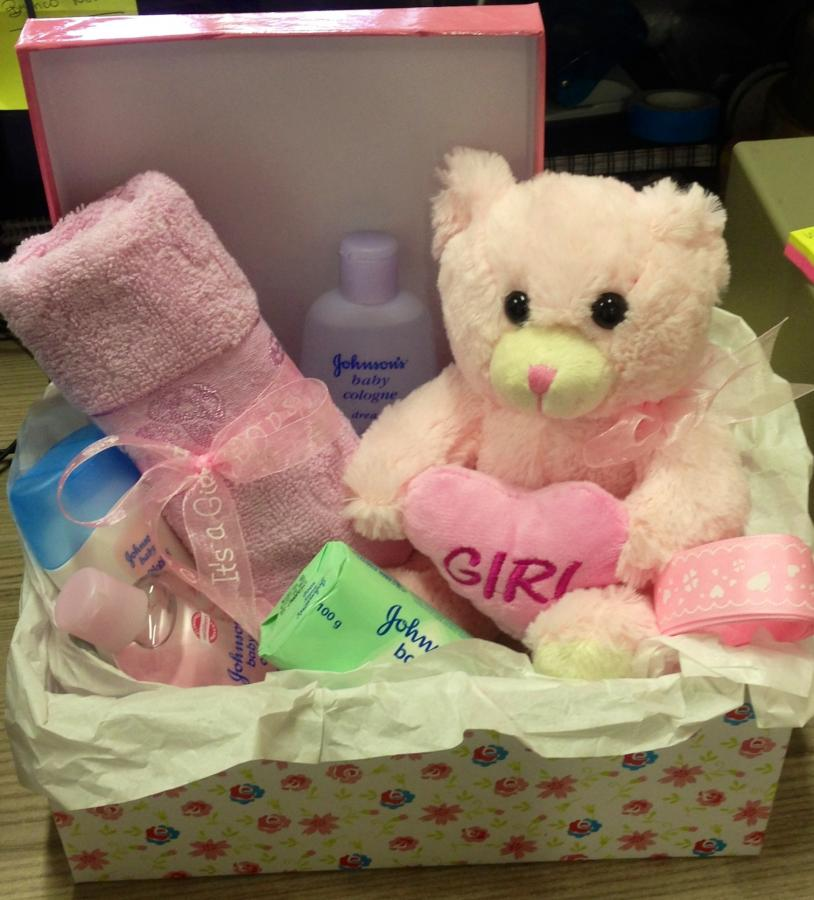 baby-hamper-for-boy-or-girl-h10