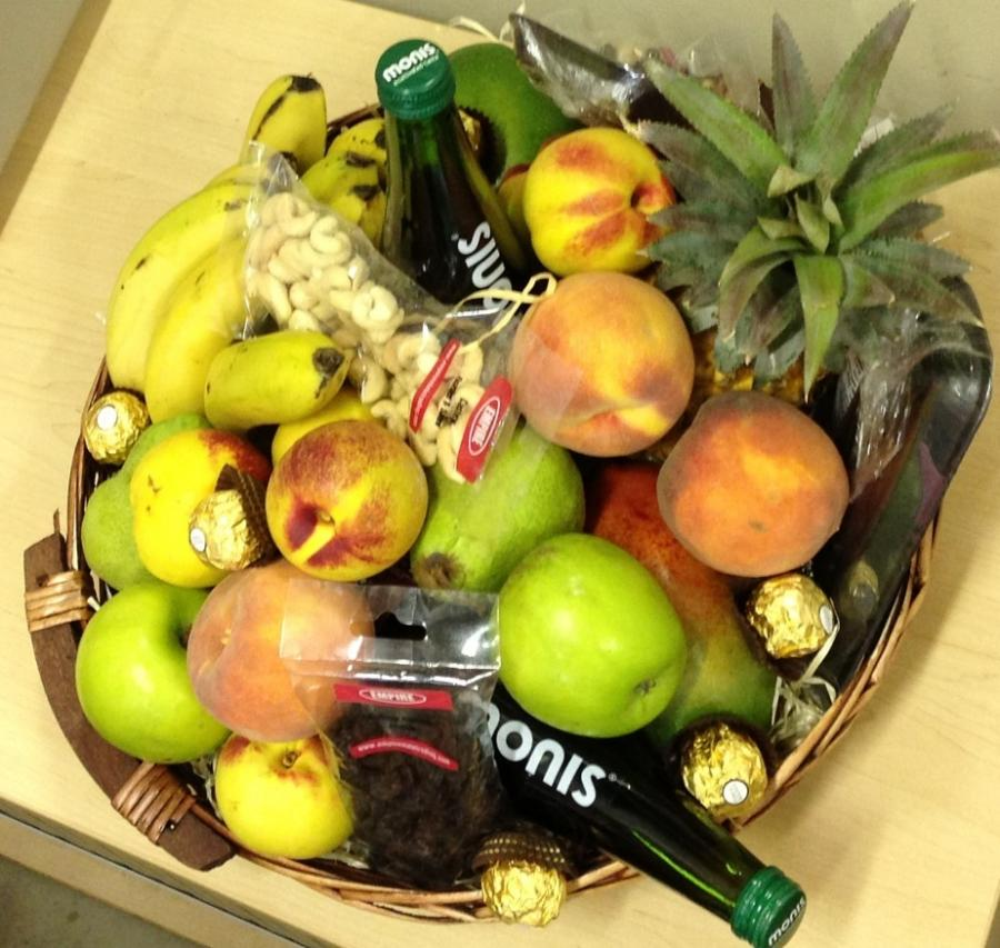 large-fruit-basket-h12