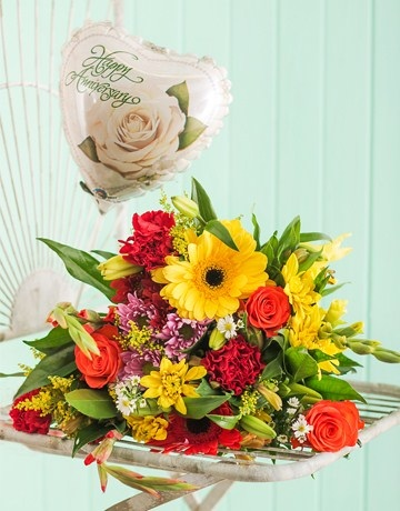 flowers-and-balloon-f30