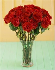 24-red-roses-in-a-glass-vase-v01