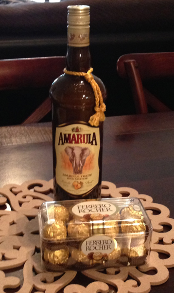 amarula-and-chocolate-hamper-h16