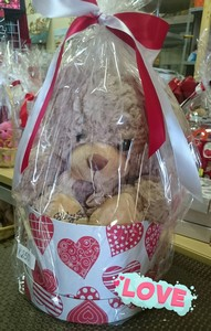medium-teddy-in-gift-box-g08