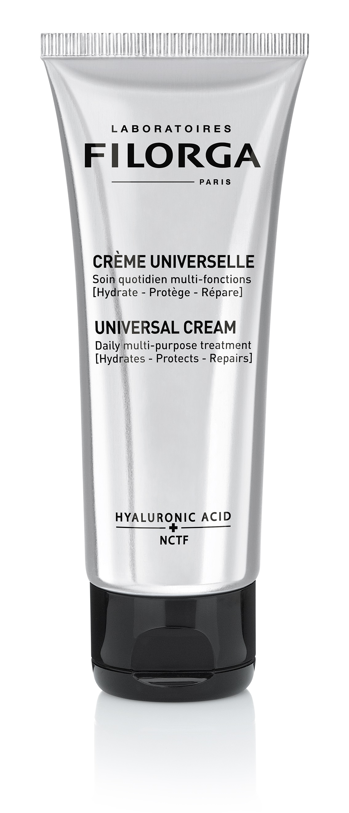 universal-cream-daily-multi-purpose-treatment-100ml