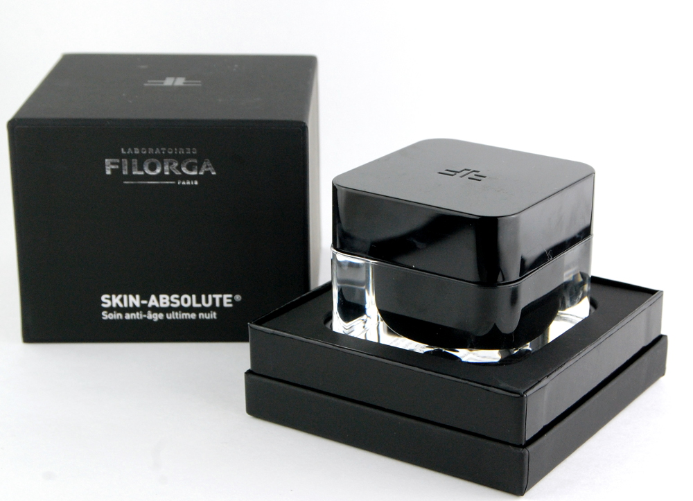 skin-absolute-night-cream