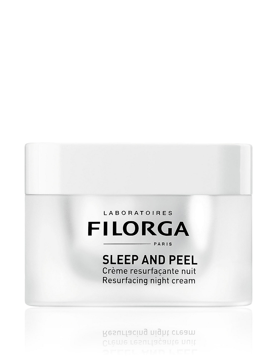 sleep-and-peel-night-cream